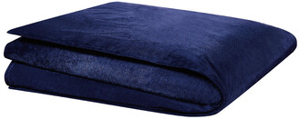 London Fog 15Lb Weighted Blanket