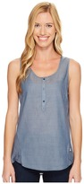 The North Face Touring Tank Top Women's Sleeveless