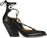 Sonora Starry sandals