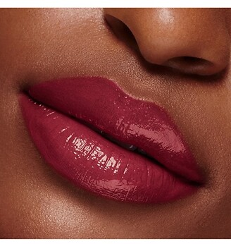 Estee Lauder Pure Color Illuminating Shine Lipstick