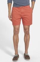 Vintage 1946 Men's 'Snappers' Vintage Wash Shorts