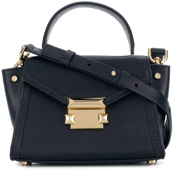 MICHAEL Michael Kors Whitney satchel bag