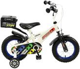 Townsend Speed Pneumatic Tyre Boys Bike 8.5 Inch Frame