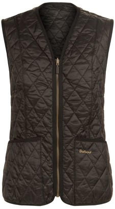 Barbour Betty Interactive Liner