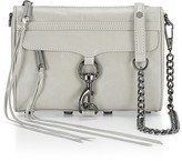 Rebecca Minkoff Best Seller Mini M.A.C. Crossbody Bag