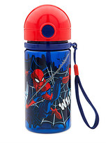 Disney Spider-Man Canteen for Kids