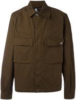 Paul Smith cargo jacket