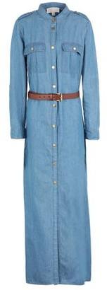 MICHAEL Michael Kors Long dress