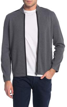 Theory Thadd Merino Wool Jacket