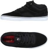 Emerica Low-tops & sneakers - Item 11221529
