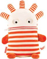 Worry Eaters Saggo Large Plush
