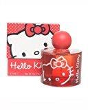 Hello Kitty EDT 3.3oz