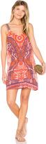 Maaji Zoom In Dress