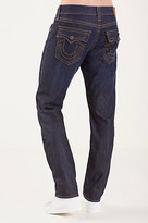 True Religion Geno Slim Mens Jean