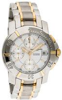 Baume & Mercier Capeland S Watch