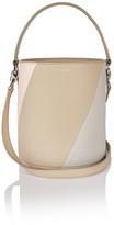 Meli-Melo Santina Mini Bucket Bag Colour-Block
