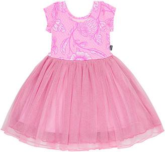 Bonds Girls Tutu Dress