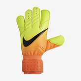 Nike Grip 3 Goalkeeper Soccer Gloves