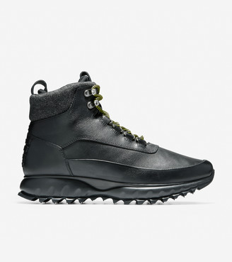 Cole Haan ZERGRAND All-Terrain Hiker Boot