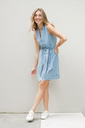 Trina Turk Anemones 2 Dress