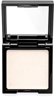 Surratt Beauty Lid Lacquer 3.3Ml Crystalline Gloss