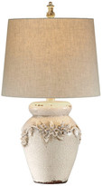 Bassett Mirror Eleanore Table Lamp