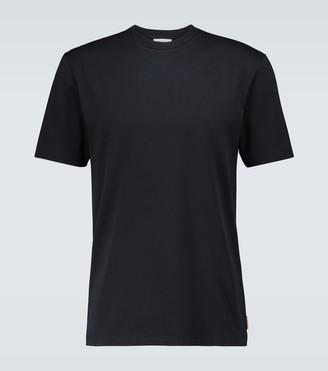 Acne Studios Everrick Pink Label T-shirt