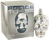 Police To Be The Illusionist by Police Colognes Eau De Toilette for Men (4.2 oz)