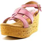 Sbicca Women's Seacliff Wedge Sandal