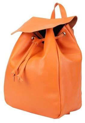 Blugirl Backpacks & Bum bags