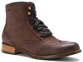 Sebago Women's Claremont Boot