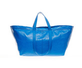 Balenciaga Carry Shopper L