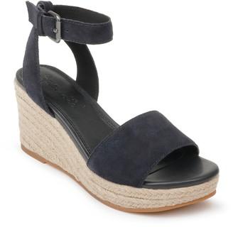 Splendid Arianna Espadrille Wedge Sandal