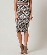 Billabong Hidden Jewel Skirt