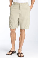 Tommy Bahama Relax 'Key Grip' Shorts