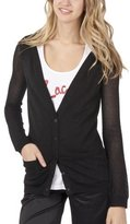 for Target® Cardigan Sweater - Black