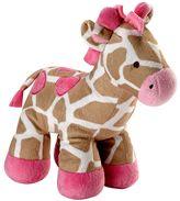 Carter's Jungle Plush Giraffe