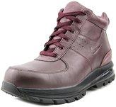 Nike Men's Air Max Goaterra Boot 9 Men US