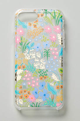 Rifle Paper Co. Melody iPhone Case