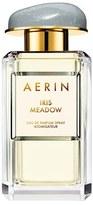 Estee Lauder Aerin Beauty 'Iris Meadow' Eau De Parfum