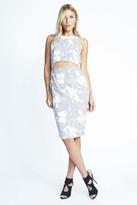 Karen Zambos Pre-Order | Rhys Dress