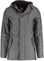 Lindbergh Light jacket black