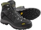 Asolo Neutron Gore-Tex® Hiking Boots - Waterproof (For Men)