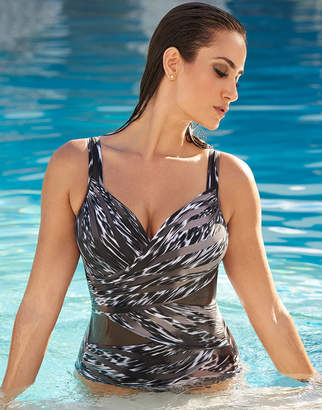 Miraclesuit Madero Firm Control Swimsuit
