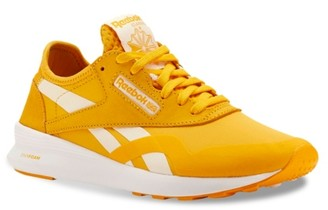 Mustard Sneakers   Shop the world's