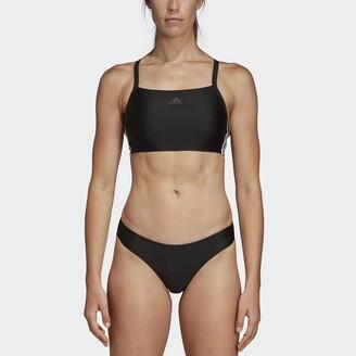 adidas Pool Bikini