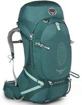 Osprey Women Aura AG 65 Backpack