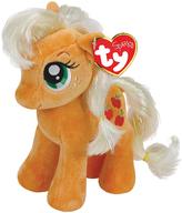 My Little Pony Apple Jack Beanie Baby