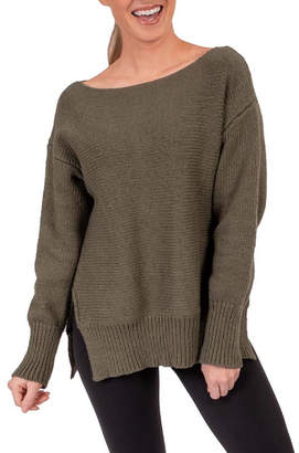 Soybu Cozy Sweater