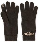 Portolano Hardware Gloves